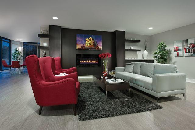 Room For Rent Guelph Line Burlington