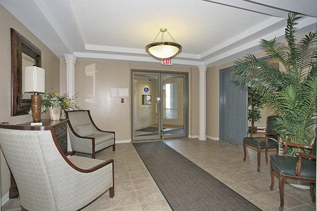Appleby Go Room For Rent